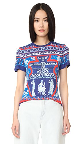mary-katrantzou-womens-iven-t-shirt-bluebird-large