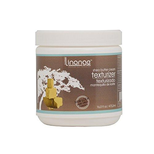alter-ego-linange-shea-butter-texturizer-16oz-4732ml