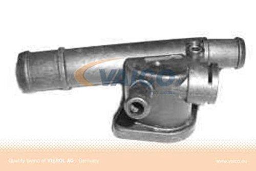 VAICO V10-0279 Bride de liquide de refroidissement VIEROL AG