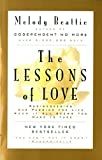 The Lessons of Love: Rediscovering Our Passion for