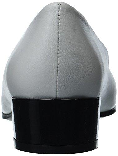 White David Tate Retro Pumps Dress David Leather Womens Tate g0HFwn4x0z
