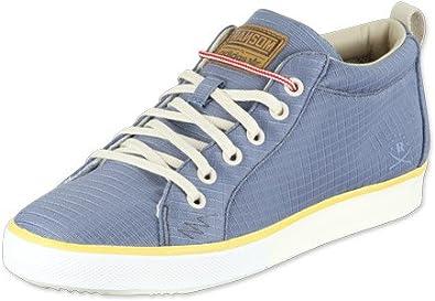 Sneaker Low (2 9 Jahre) Reduziert! Sonderangebote Im