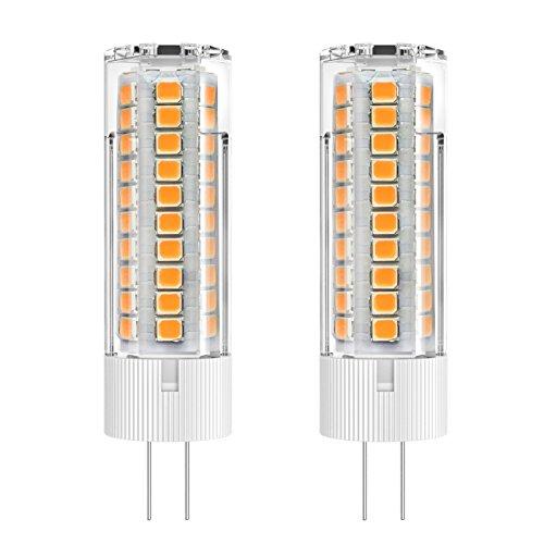 12V Led Ceiling Light Fittings in US - 2