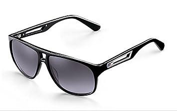BMW M Sonnenbrille Performance Schwarz zLawWVnYA