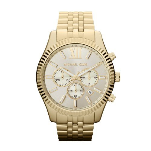 mickael-kors-mk8281-analog-lexington-gold-tone-stainless-steel-watch