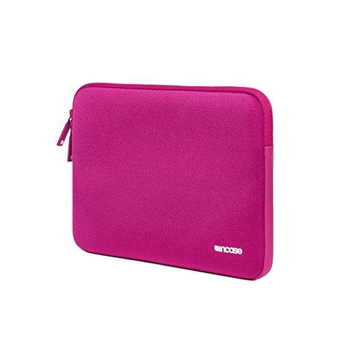 Incase Neoprene Classic Sleeve MacBook product image