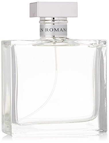 Ralph Lauren Romance Eau de Parfum Spray for Women, 3.4 Fluid Ounce