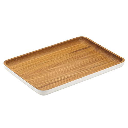 dansk tray - 1