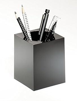 Durable Cubo Pot /à/crayon