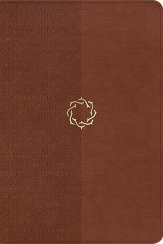 NKJV Essential Teen Study Bible, Walnut LeatherTouch (Bible Extreme Study Teen)