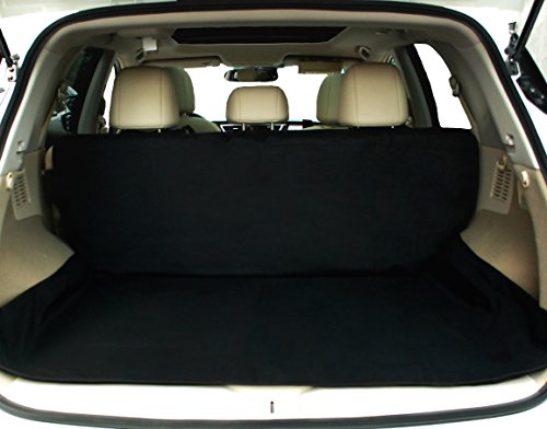 NACZAC-Waterproof-SUV-Cargo-Liner-Pet-Seat-Cover-with-Extra-Bumper-Flap-Machine-Washable-Dog-Cargo-Cover