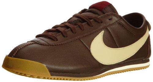 Nike Cortez classic OG Leather 487777202, Baskets Mode Homme