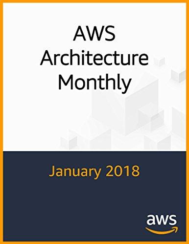 web service architecture - 3