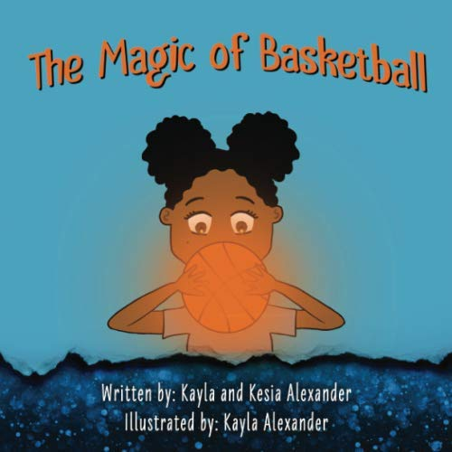 The Magic of Basketball