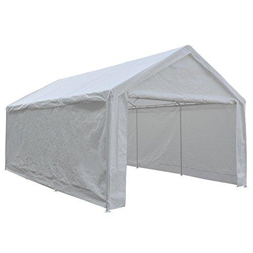 com amp elegant remodel garage shed sheds theblogjoint ideas design storage best and decor tarp of