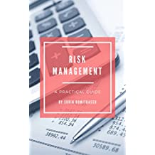 Risk Management: A Practical Guide (English Edition)