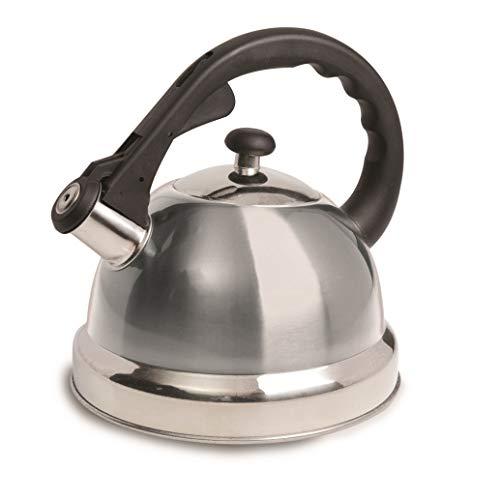 Mr Coffee Claredale 2.2