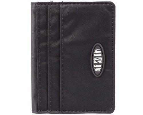 big thin wallet - 7