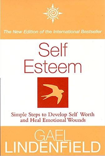 Read Online Meditation (Decor) PDF ePub fb2 ebook