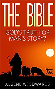 The Biblical Exodus Story Is Fiction