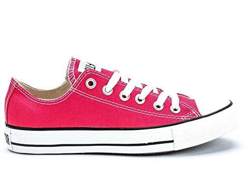 Converse Mens Chuck Taylor All Star Gum Bottom Sneaker, Lampone, 7 B (m) Us ...