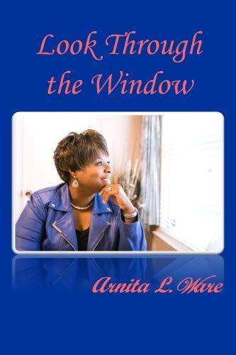 Look Through the Window ()