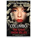 Columbo, William Harrington, 0783885954