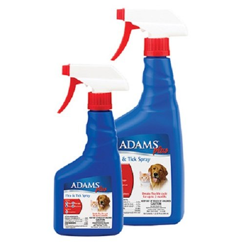 adams-16-oz-plus-flea-tick-spray-breaks-the-flea-life-cycle-for-up-to-two-months-kills-and-repels-ad