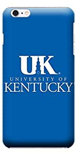 Diy Best Case iphone 6 plusd 5.5 case covers, Schools - UK University of Kentucky - iphone 6 plusd 5.5 case covers - High Quality PC rVtNGbvkHsz case cover