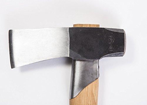 Gransfors Bruk Splitting Maul 31.50 Inch Wood Splitting Axe, 450 by Gransfors Bruks (Image #1)