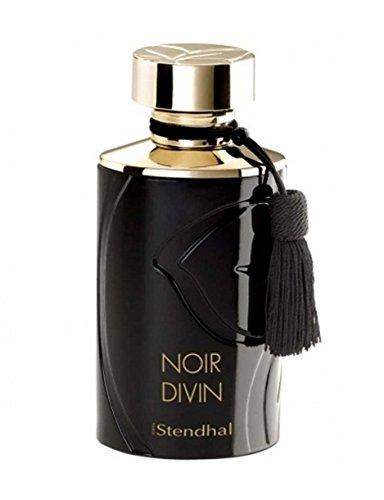 Noir-Divin-Eau-de-Parfum
