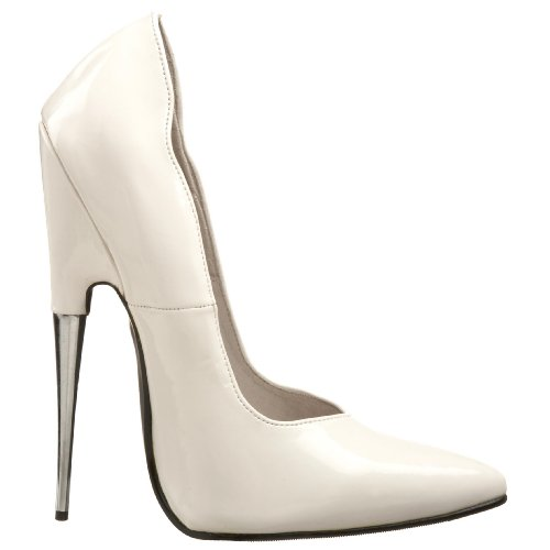 Pleaser-Womens-Scream-01-Pump