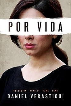 Por Vida by [Verastiqui, Daniel]