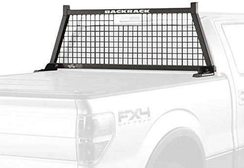 Backrack 10500 Safety Rack