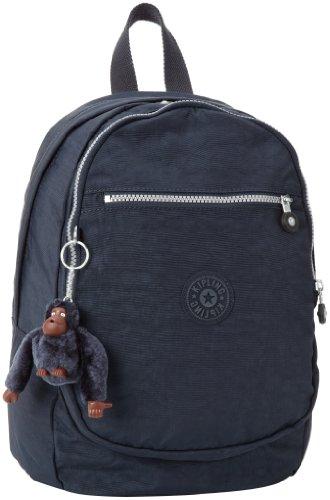Price comparison product image Kipling Challenger II Backpack, True Blue, One Size