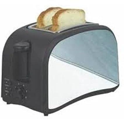 Skyline popup Toaster VT 7023