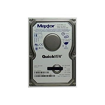 Externe Festplatten 2,5 Zoll Usb3.0 Hdd Externe Festplatte Festplatte 120 Gb 160 Gb 250 Gb Externe Festplatte