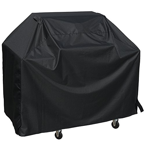 55 inch bbq cover - 8