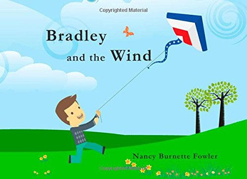 Bradley and the Wind PDF