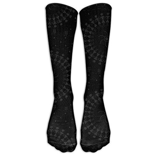 unisex-fun-escape-flight-tube-socks-knee-high-sports-crew-fashion-novelty-crew-fashion-novelty-socks