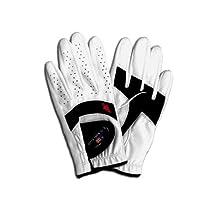U.S. Kids Good Grip Gloves Size: Medium Glove Hand: Left