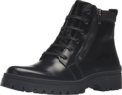 bruno-magli-mens-vasco-black-boot-425-us-mens-95-d-m