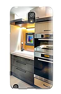 Excellent Galaxy Note 3 Case Tpu Cover Back Skin Protector Contemporary Kitchen Nook Back Lit With Wall Oven