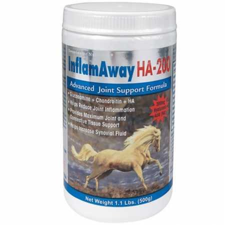 Sweetwater Nutrition InflamAway HA200 (1.1 lbs)