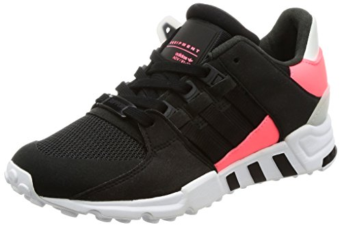 Black Rf Black Originals 6 Adidas Eqt turbo Core core Equipment Support qgn8fw