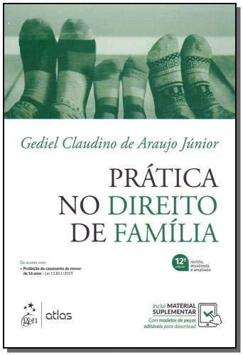 Livro Pratica No Direito De Familia Pdf Para Baixar E Imprimir