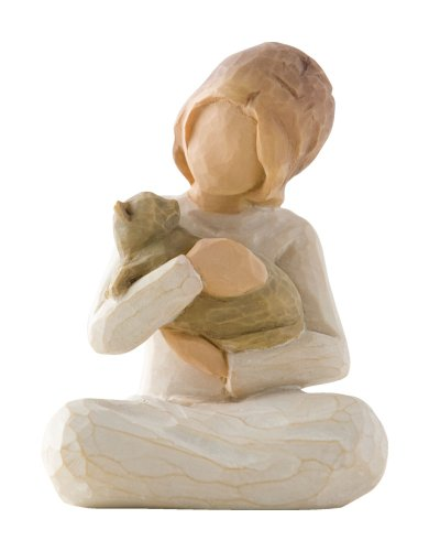 Demdaco 26218 Willow Tree Kindness product image