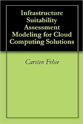 Cloud computing | Best Textbook Downloading Sites