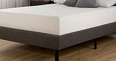 Zinus Ultima Comfort Memory Foam Mattress