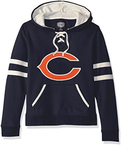 Chicago Bears Hoody - 1